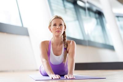 Flow_yoga