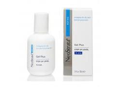 Gel Plus - vysoce účinný gel pro mastnou pleť se sklonem k akné.