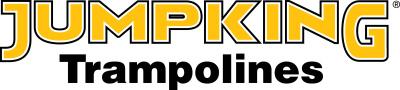 JumpKing_logo