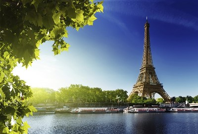 pariz-166463889
