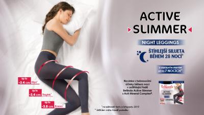active_slimmer_night