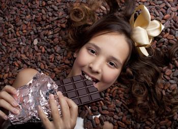 Poznáte kvalitní čokoládu?