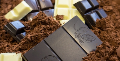 cokolada_jidlo_bohu-full