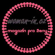 woman-in.cz