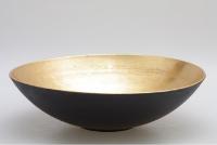 dekorativni-misa-prumer-28-cm.jpg