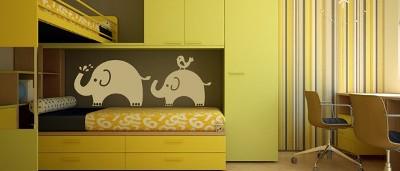 dva-sloni-1534-a