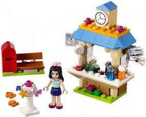 lego-friends-41098-andrejin-stanek-pro-turisty