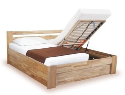 postel-z-masivu-s-uloznym-prostorem-iva-vyklop-160x200-180x200-buk