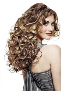 vlasy úvod